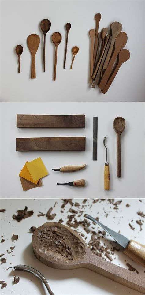 Easy to do wood projects Image