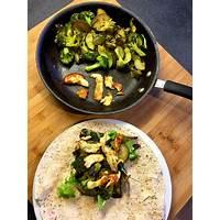 Free tutorial easy vegan recipes that anyone can make!