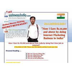 Easybusinessinfo com earn money online from affiliate marketing videos online coupon