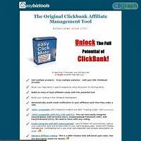 Best easyclickmate unlock the full potential of cb! online