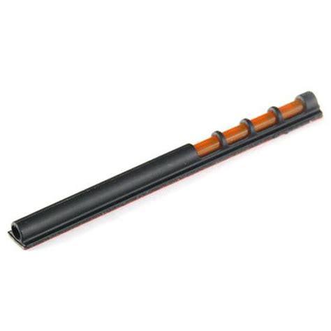 Easyhit Fiber Optic Shotgun Sights
