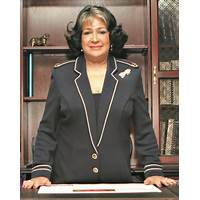 Eat weight off lose 10 to 15 pounds in one week offer