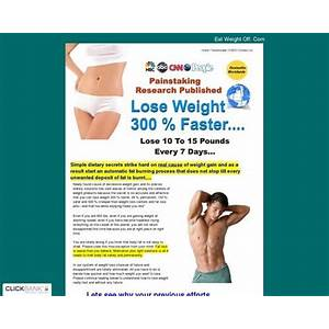 What is the best eatweightoff com eat weight off eatweightoff eat weight off reviews eat weight off download?