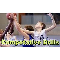 Ebasketballdrills review
