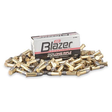 Ebay 22 Long Rifle Ammo For Sale