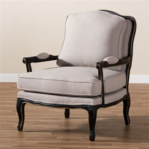 Ebay Accent Chairs Iphone Wallpapers Free Beautiful  HD Wallpapers, Images Over 1000+ [getprihce.gq]