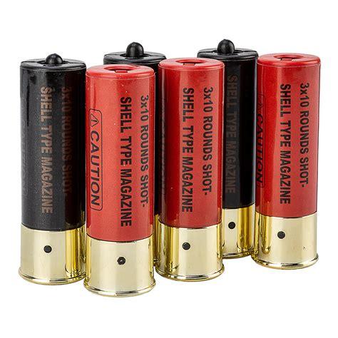 Ebay Airsoft Shotgun Shells