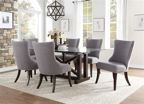 Ebay Furniture Dining Room Iphone Wallpapers Free Beautiful  HD Wallpapers, Images Over 1000+ [getprihce.gq]