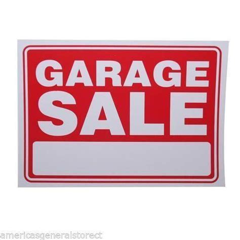 Ebay Garage Sale Make Your Own Beautiful  HD Wallpapers, Images Over 1000+ [ralydesign.ml]