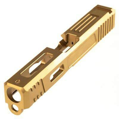 Ebay Glock 19 Slide