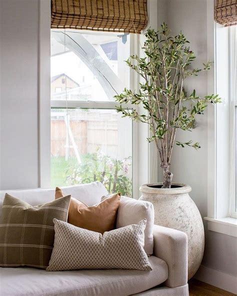 Ebay Home Decor Home Decorators Catalog Best Ideas of Home Decor and Design [homedecoratorscatalog.us]