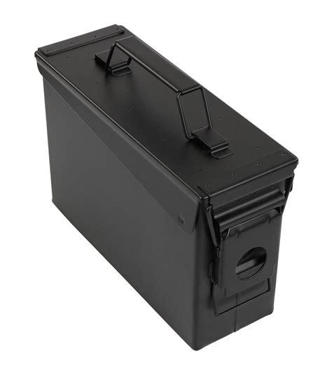 Ebay Large Plastic Ammo Box