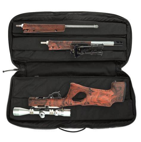 Ebay Ruger 10 22 Rifle Bag