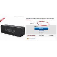Ebay(r) arbitrage tutorials