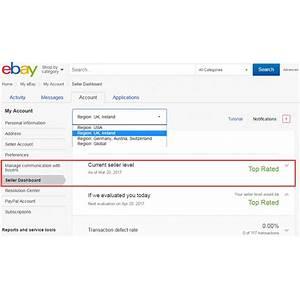 Best reviews of ebay seller master,become top ebay seller