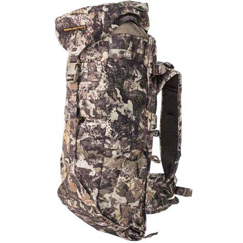 Eberlestock Gunrunner Pack Review Best Hunting Gear