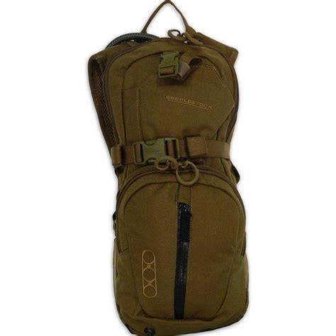 Eberlestock Mini Me Hydro Pack Amazon Com