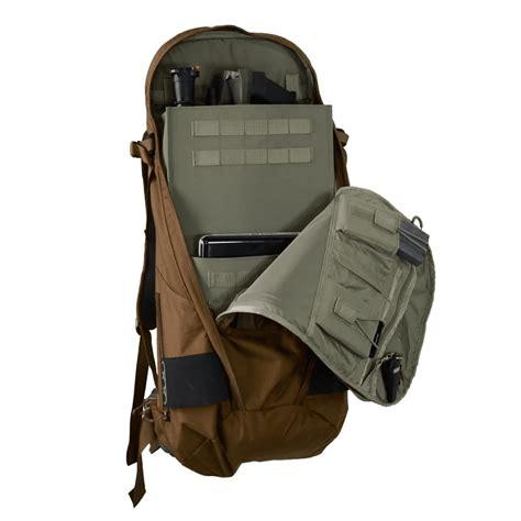 Eberlestock Secret Weapon Pack DSG ARMS