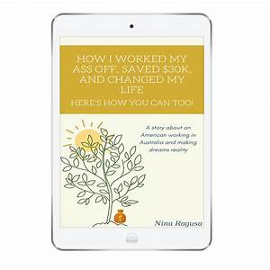 Ebook banking in australia review