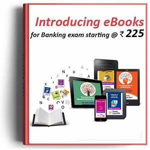 Ebook banking in australia tips