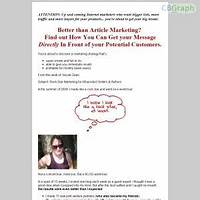 Best ebook profits for infoproduct marketers online