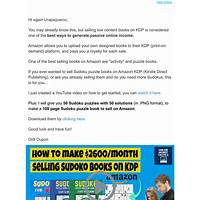 Buying ebook(r)s made easy