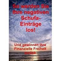 Ebook: