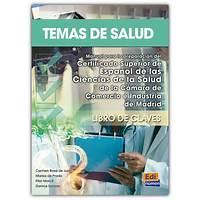 Ebooks de salud , temas sociales, educacion y narrativa does it work?