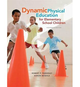Ebooks For Primary Students