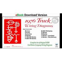 Ebooks ford shop manuals and service manuals promotional code