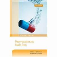 Ebooks made easy promotional codes