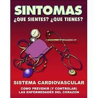 Coupon code for ebooks para controlar y prevenir enfermedades