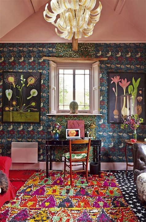 Eccentric Home Decor Home Decorators Catalog Best Ideas of Home Decor and Design [homedecoratorscatalog.us]