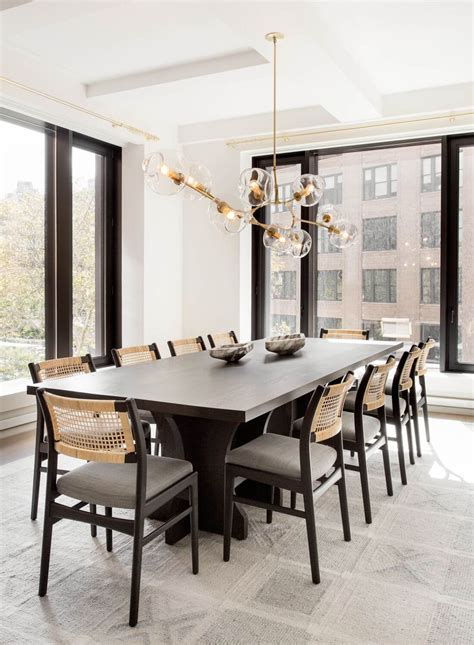 Eclectic Dining Room Tables Iphone Wallpapers Free Beautiful  HD Wallpapers, Images Over 1000+ [getprihce.gq]