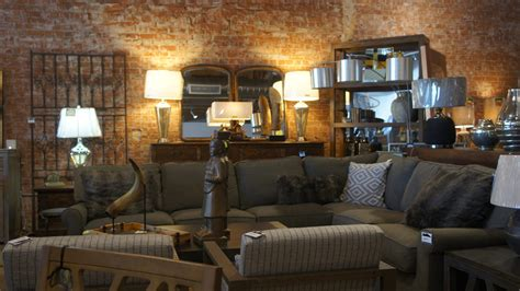 Eclectic Furniture Stores Iphone Wallpapers Free Beautiful  HD Wallpapers, Images Over 1000+ [getprihce.gq]