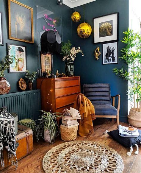Eclectic Home Decor Home Decorators Catalog Best Ideas of Home Decor and Design [homedecoratorscatalog.us]