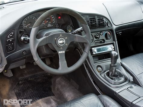 Eclipse Gsx Interior Make Your Own Beautiful  HD Wallpapers, Images Over 1000+ [ralydesign.ml]