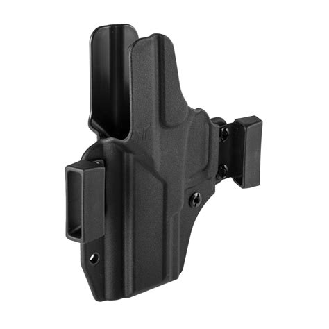 Eclipse Holsters Holster Companies Gun Holsters