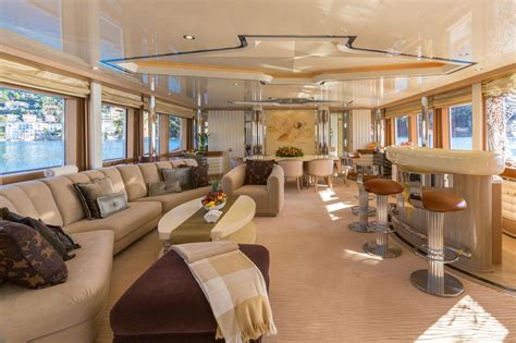 Eclipse Yacht Interior Video Make Your Own Beautiful  HD Wallpapers, Images Over 1000+ [ralydesign.ml]
