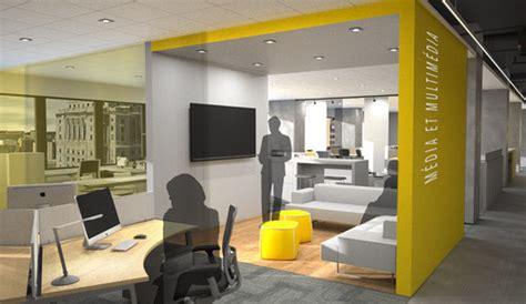 Ecole De Design Interieur Montreal Huis Design 2018 Beste Huis Design 2018 [somenteonecessario.club]
