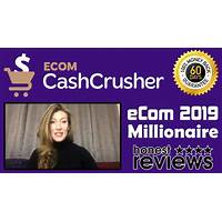 Ecom cash crusher instruction