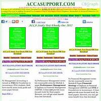 Ecommerce,business,finance,accounting,acca ebooks step by step