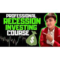 Economic collapse investing programs