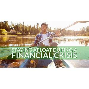 Economic collapse investing secure lasting wealth from the final financial blowout online tutorial
