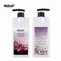 Best reviews of eczema free hot new product!