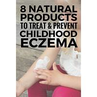 Eczema treatment solution for adults & children ebook & video series scam?