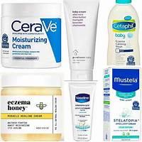 Eczema treatment solution for adults & children ebook & video series comparison