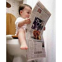 Ed protocol: top converting men's health offer top aff do $50k day specials