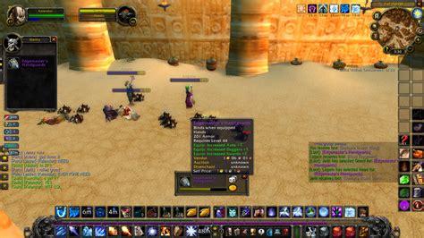 Edgemasters Handguards Farming