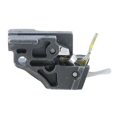 Edgewood Shooting Bags 2 Clip Inside The Waistband Holsters 2 Clip Iwb Smith Wesson Mp 9mm40 Compact Right Hand
